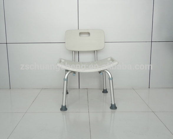 Plegable Ducha Baño Banco silla Baño Silla Serie Altura Buy altura Ajustable De Ducha Cuarto CxosdBthQr