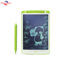 10inch Wholesale OEM/ODM LCD Writing Board Digital Drawing Tablet Digital Drawing Tablet For Kids