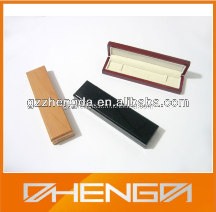 High Quality Customized Made-in-China Uk Pen Boxes for Wholesaler(ZDL13-P013)