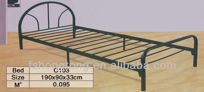 indian bed frames indian bed frames suppliers and manufacturers at alibabacom