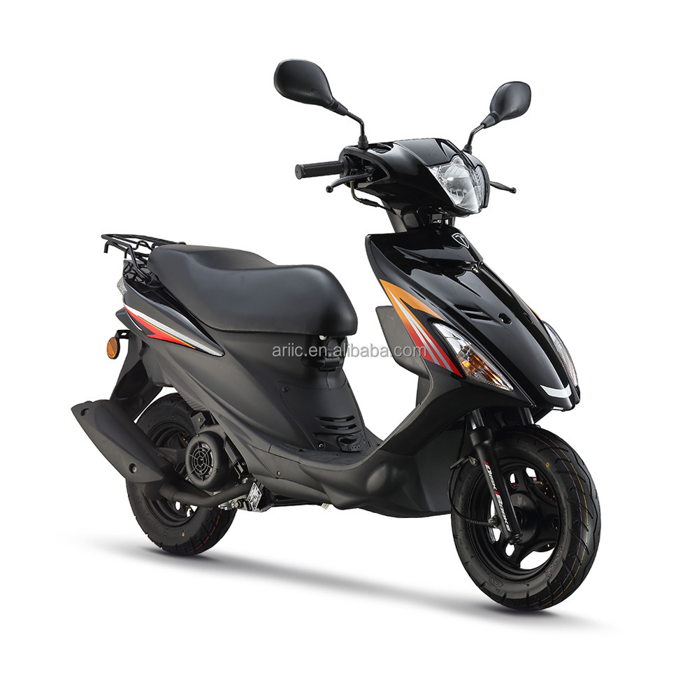 ariic V150S 150cc scooter mopeds cheapest