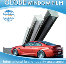 Malaysia market bulletproof glass solar protector garware sun control window film