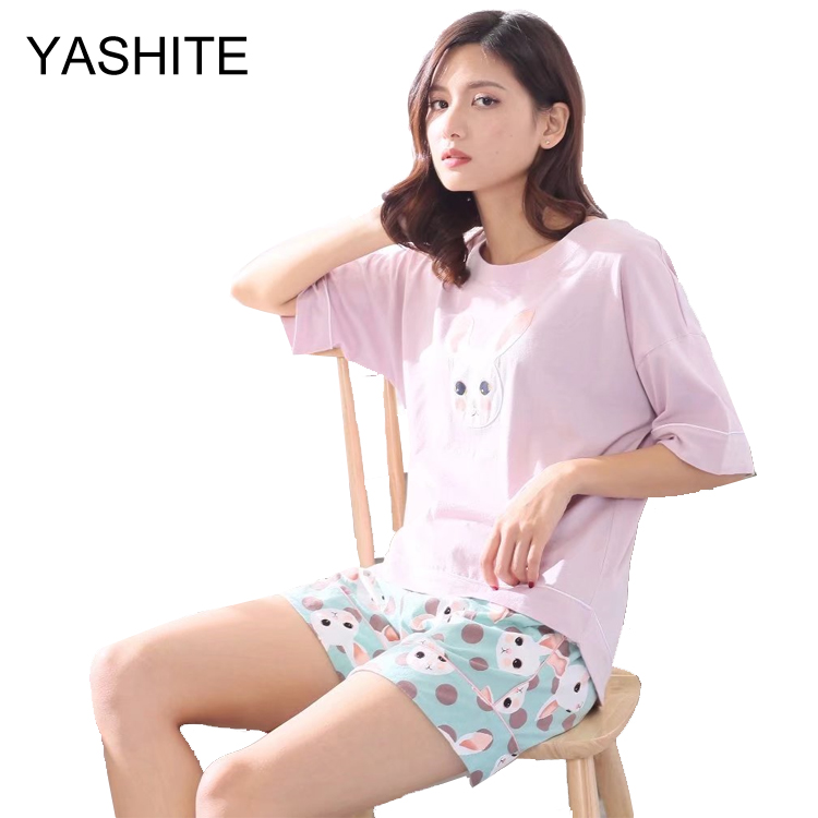 e93f2f812e93 Funny Pyjamas For Ladies - Buy Pyjamas
