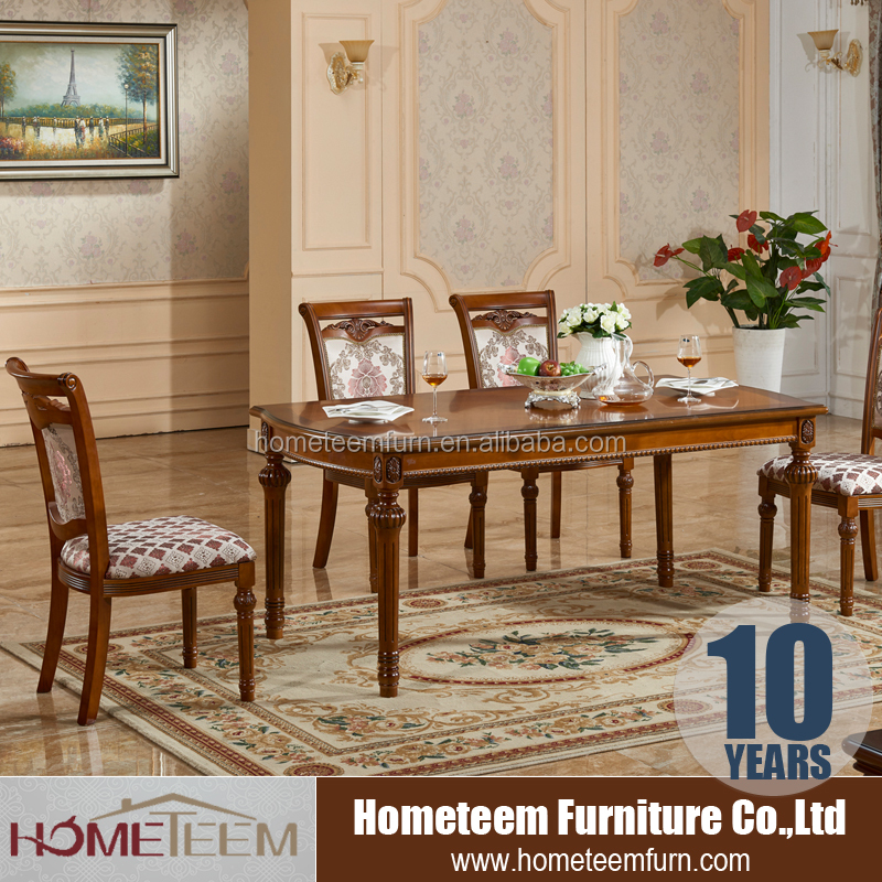 Purple Dining Table Set, Purple Dining Table Set Suppliers and ...