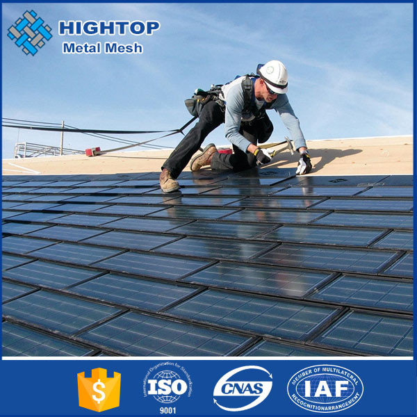 China factory 1000 watt solar panel with free sample