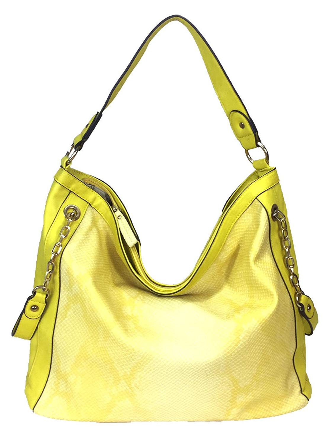 Cheap Snake Hobo, find Snake Hobo deals on line at Alibaba.com c79ce49d43
