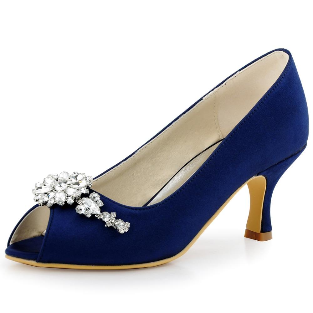 Gold Peep Toe Shoes Ireland