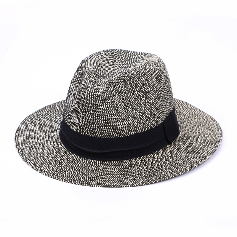 Wide Variety of Fedora Hats starting at $ - Shop by Season.