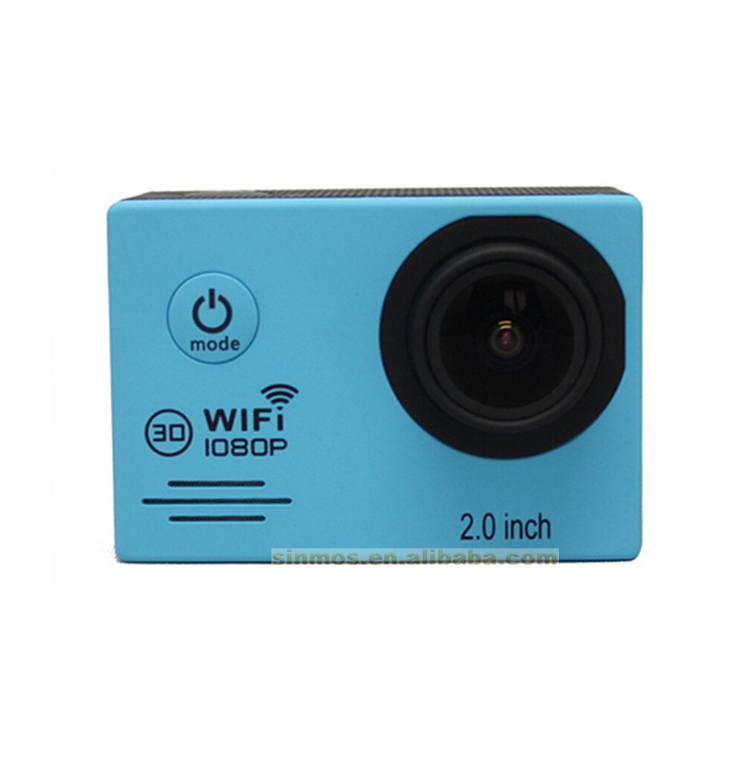 Mini Camera Hd Driver Mini Dv Full hd 1080p helmet SJ7000 sport action camera go pro