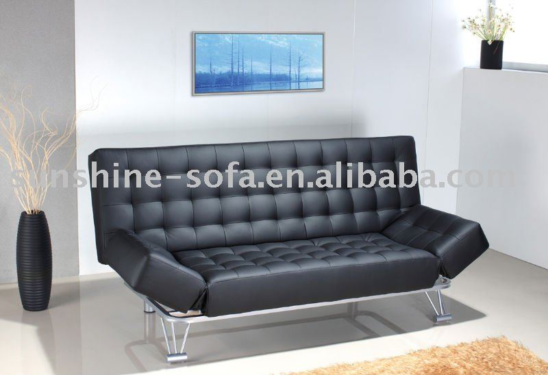 Futon sofa cama barcelona mjob blog for Sofas baratos barcelona