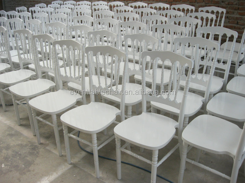 NC chairss (1).jpg