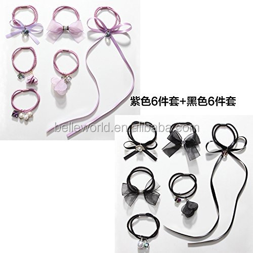 2018 hot sale different new style fashion hair band for girls
