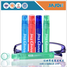 Spray Pen Lens Cleaner for glasses, laptop, cameras, cellphone, TV screens