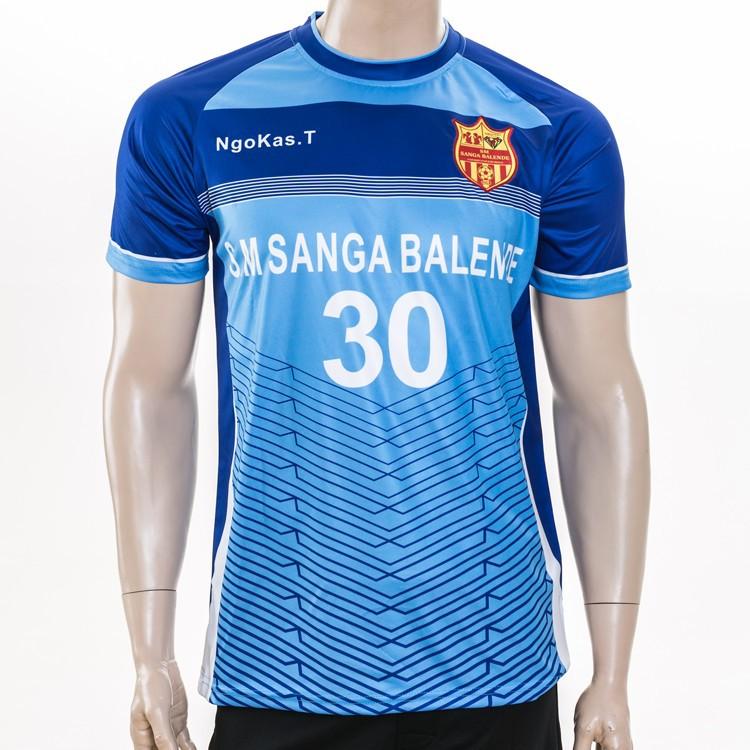 836e11973e143 Equipo De Fútbol Baratos Ropa Sublimado Personalizado Fútbol Jersey  Uniforme Diseño De Camisas - Buy Fútbol