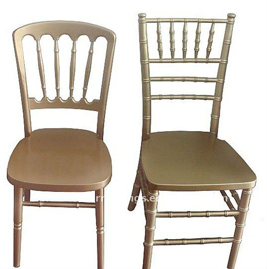 Delicieux Gold Chateau Chair / Versailles Chair   Buy Chateau Chair,Tiffany Chair,Wood  Chateau Chair Product On Alibaba.com