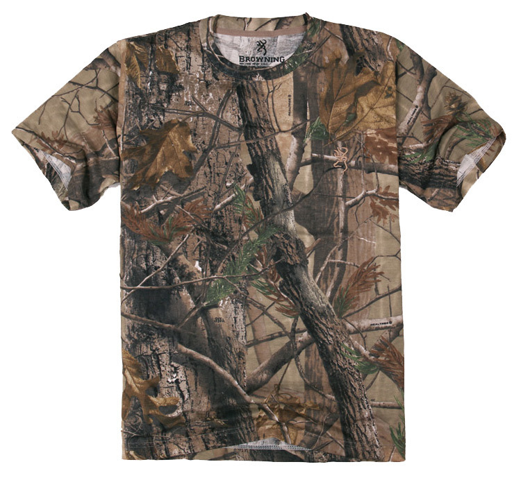 9323a806 Buy FREE SHIPPING BROWNING CAMO T-Shirt for Men for Hiking, Camping,  Hunting shirt and Fishing shirt hunting T-shirt in Cheap Price on  Alibaba.com