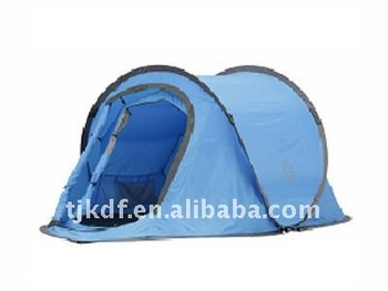 one person pop up tent  sc 1 st  Alibaba & One Person Pop Up Tent - Buy Pop Up TentAutomatic Pop Up Tent ...