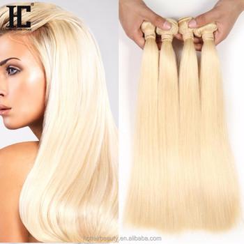 100 virgin real girl pussy hair brazilian human hair platinum 100 virgin real girl pussy hair brazilian human hair platinum blonde human hair extension 613 pmusecretfo Images