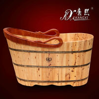 famous products in australia unique bath tubs wooden freestanding bathtubs
