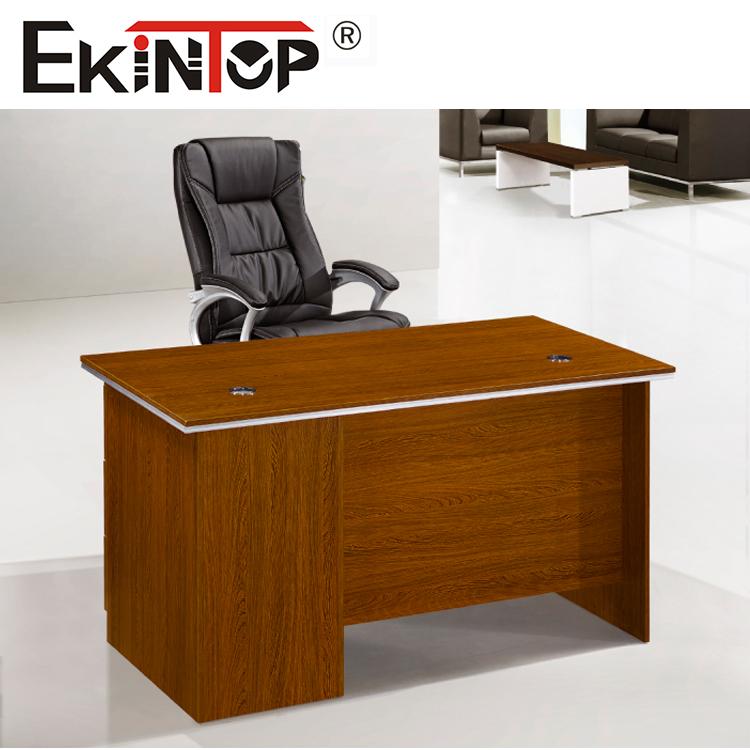 Venta al por mayor escritorios de oficina para maqueta for Muebles de oficina precios