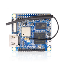 Arancione Pi Zero Plus2 <span class=keywords><strong>H5</strong></span> Quad-core Wifi Bluetooth mini PC Al di Là Raspberry Pi 2 il Commercio All'ingrosso è disponibile