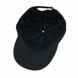 Leather Dad Hats Wholesale 60ce2b27e82c