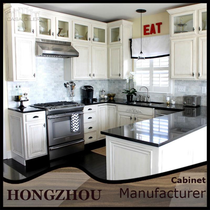 Modern Furniture In China furniture foshan china, furniture foshan china suppliers and