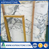 Arabescato white marble floor tiles price Arabecato countertop