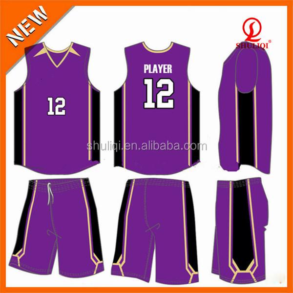 womens basketball uniform basketball jersey design custom shuliqi china a0e1569be