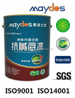Maydos Oil-base/Water-base Anti-Alkali Exterior Primer/Oil-base/Water-base Anti-Alkali Exterior Primer)