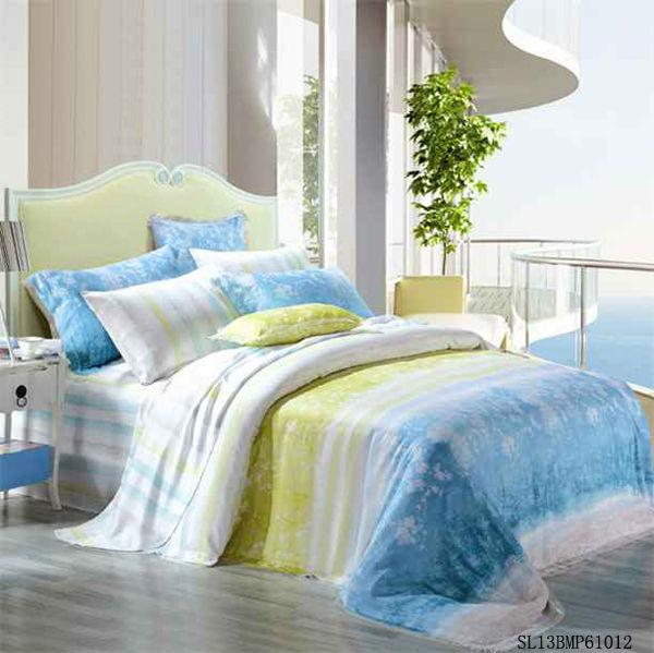 Superb Modern Design Print Bed Sheet Set /duvet Cover /bedding Set Wholesale   Buy  Modern Design Bed Sheet Set,Print Bed Sheet,Comfortable Bedding Set Product  On ...