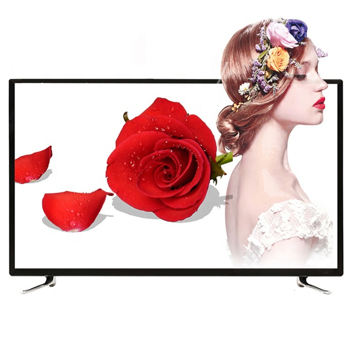 OEM 32 pollici led tv in Dubai full hd tv al plasma