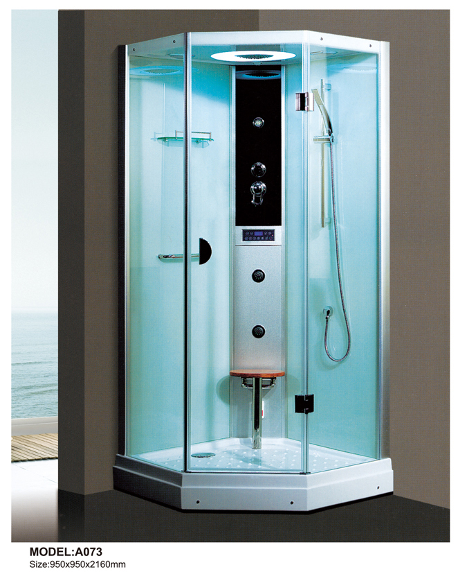 Portable Steam Showers Promotion Shop For Promotional