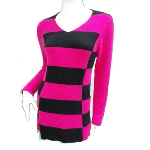 Men women kids soft woolen cashmere sweater manufacturer in China