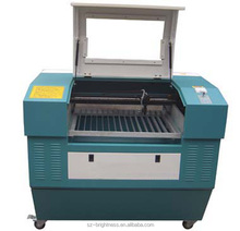 Rayjet Laser Engraver, Rayjet Laser Engraver Suppliers and ...