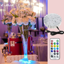 <span class=keywords><strong>Kerst</strong></span> Gelegenheid en Party Decoratie Event & Party Item Type led decoratieve licht base