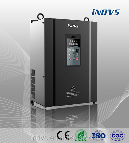 frequency inverter parts with 380v switching power supply variable frequency drive
