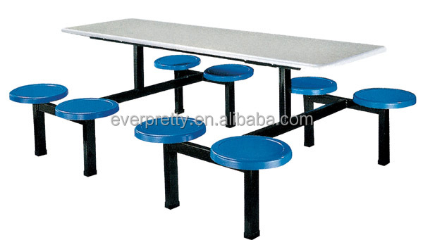 School Dining Hall Tables School Dining Hall Tables Suppliers and