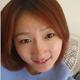 Ms. <b>Alice Li</b> - HTB10iIiJpXXXXa2XXXXq6xXFXXXK.jpg_80x80
