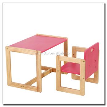 Awe Inspiring Wooden Adjustable Height Kids Table And Chair Buy Adjustable Height Kids Table And Chair Wooden Adjustable Table And Chair Wooden Kids Table And Theyellowbook Wood Chair Design Ideas Theyellowbookinfo
