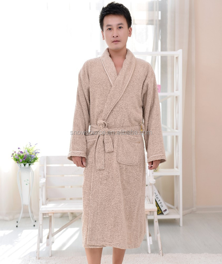 wholesale adult onesie towel warmer delicates cotton robe