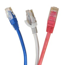 RJ45 UTP <span class=keywords><strong>תיקון</strong></span> <span class=keywords><strong>כבל</strong></span> <span class=keywords><strong>CAT5E</strong></span> Ethernet <span class=keywords><strong>כבל</strong></span> רשת lan <span class=keywords><strong>כבל</strong></span> יצרן