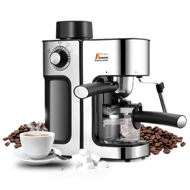 for espresso lovers who best rated home espresso machines. Black Bedroom Furniture Sets. Home Design Ideas