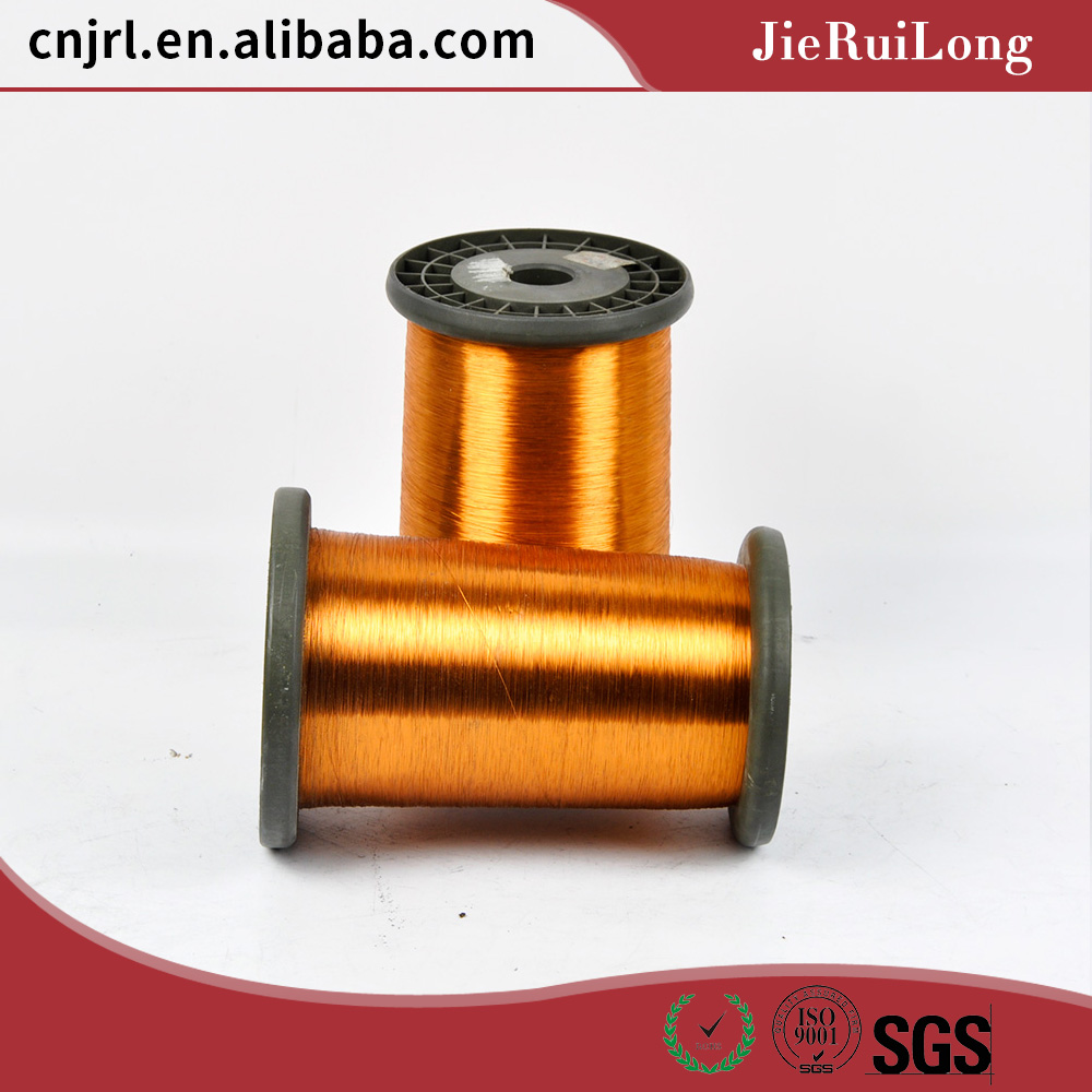 China wholesale products coiling cooper enamelled aluminium wire