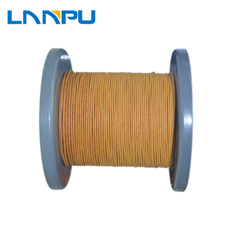 Finden Sie Hohe Qualität Kupfer Wicklungsdraht Hersteller und ...