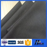 Brand new high quality fabric 65% polyester 35% rayon, polyester rayon fabric, office wear uniform