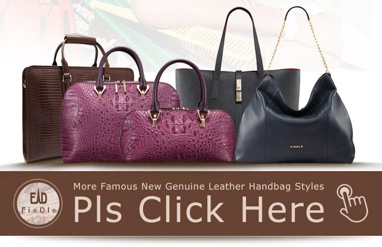 12ddee6f88 Guangzhou Fiedle Leather Bag Co.