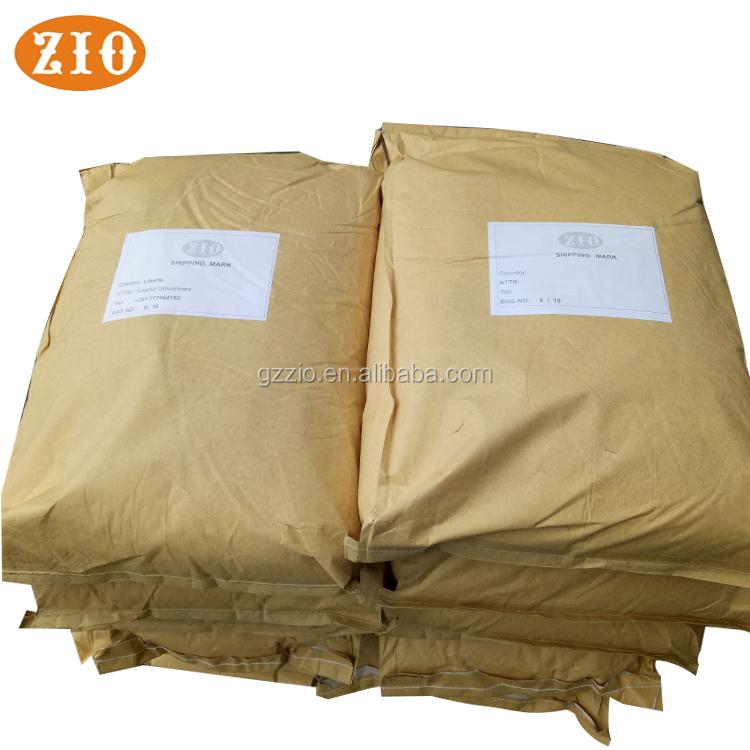 mannitol-powder-(11)-