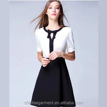 1c65c83ef26 Designer Official Dresses For Women Lady - Buy Official Dresses For ...