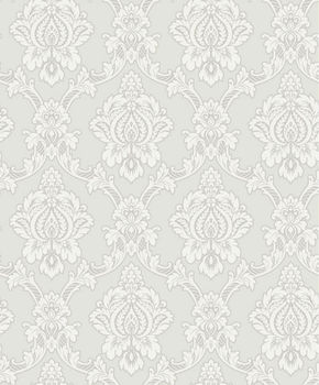 Wallpaper Paint Roller oriental style wallpaper modern wallpaper arabic wallpaper